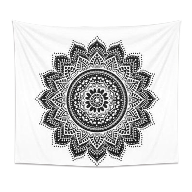 Indian Tapestry Wall Hanging online shop hot indian tapestry wall hanging boho printed beach