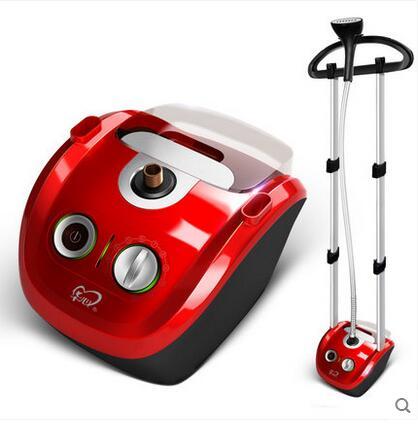 2017 nine new gear Mini hand-held hanging ironing ironing for machine household electric steam iron steam seconds 45 fast adriatica часы adriatica 1105 51b3qf коллекция gents