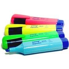 100.4m neon pen 100.4m sp-25 neon pen multicolour neon pen