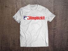 Skateboard t shirts