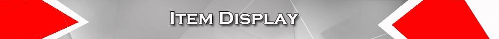 10 шт. винтажный кухонный шкаф буфет комод дверное кольцо для ящика ручки(античная латунь) продвижение