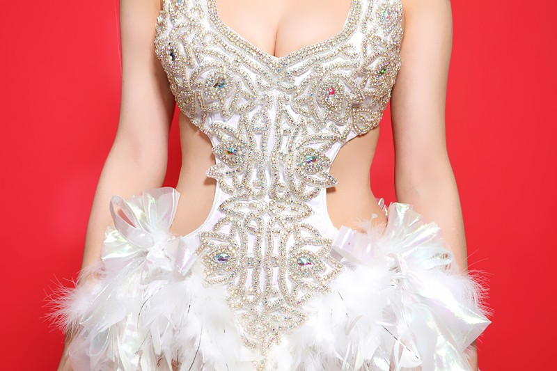 New-Fashion-Multi-Color-Rhinestone-Jazz-Hip-hop-Bodysuit-Women-Sexy-Ds-Dance-Night-Costumes-Female (4)