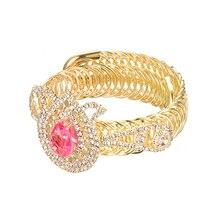 Fashion Luxury Classic Brand Bracelets Bangles for Women Bangle Bracelet Jewelry Love Wedding