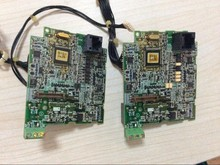 E1S motherboard SA537123-04 inverter FRN15E1S-4KWA special special version without maintenance