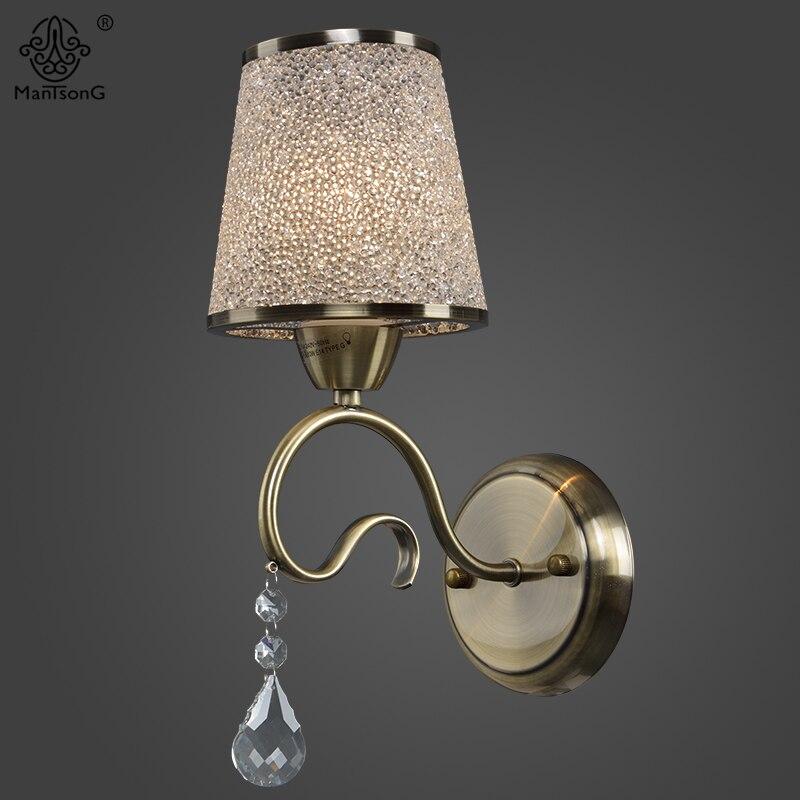 Best Applique Per Soggiorno Ideas - Idee Arredamento Casa - hirepro.us