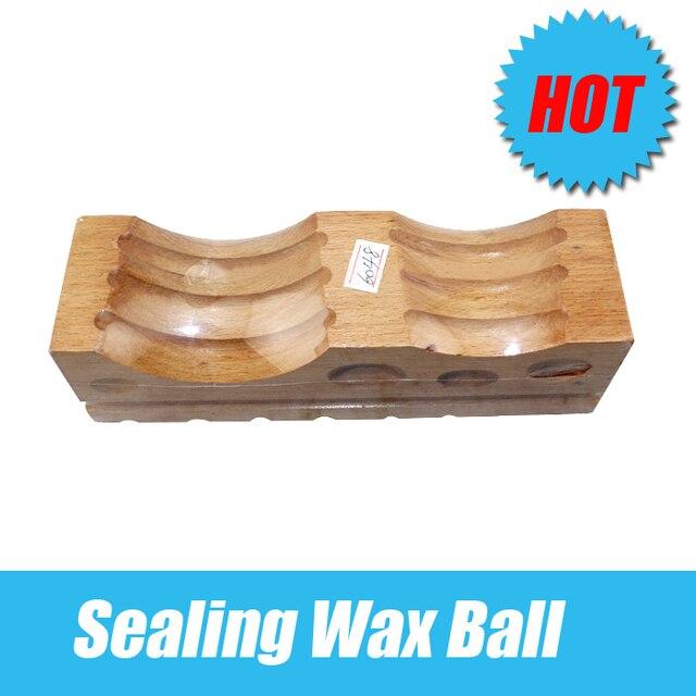 Горячие продажи Высокое качество Высокая твердость блок Все формы более спецификации спальных укладку дерева ювелирные инструменты голдсмит