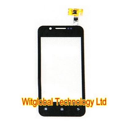 New For keneksi libra Dual Touch screen Digitizer Touch Panel Glass Replacement Free Shipping