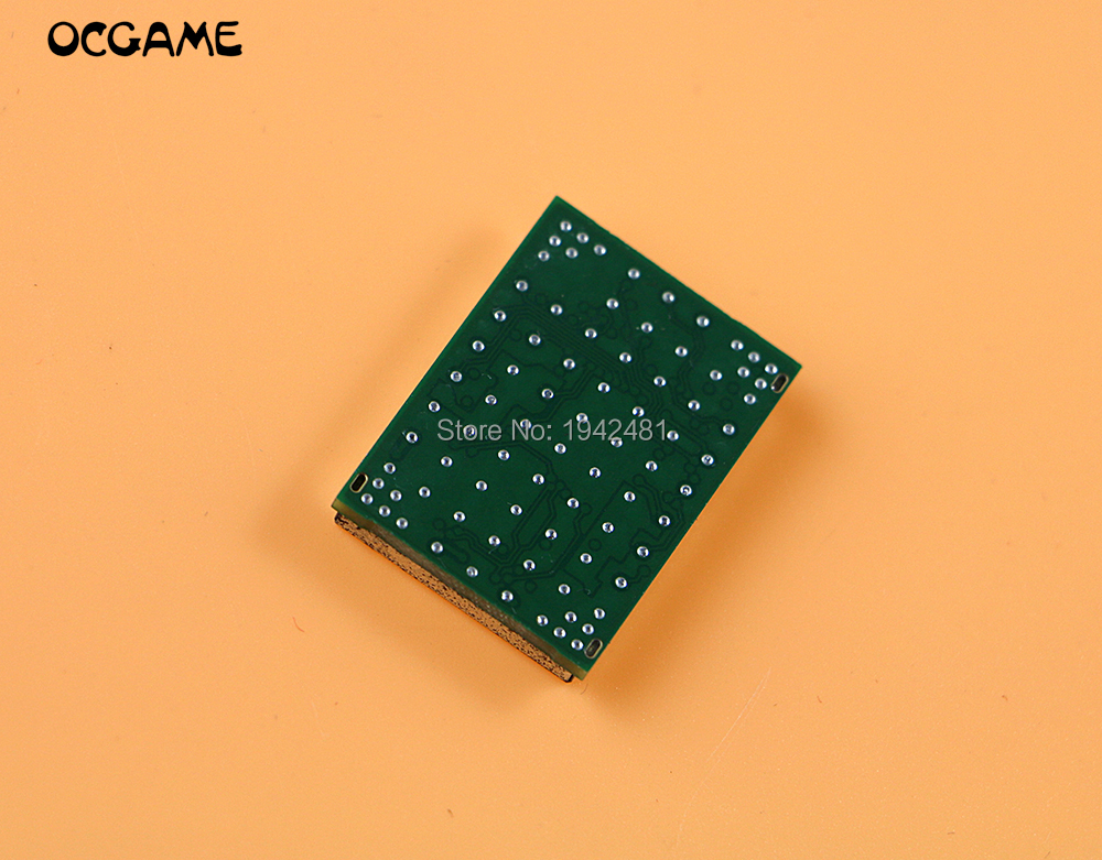 Good Quality For Ps3 3000 3k Console Original Wireless Bluetooth Module Wifi Board Repair Parts OCGAME