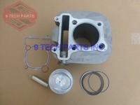 new-cylinder-barrel-kit-quad-bike-jianshe-puma-250cc-3a-js-250-atv-3a-171fmm-js250atv-5-include-piston-kit-piston-rings-gasket