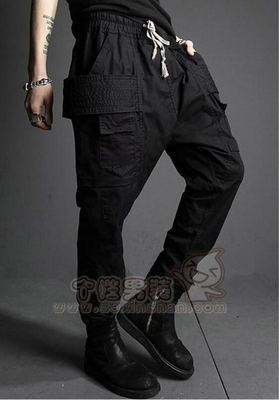 Popular Young Mens Dress Pants-Buy Cheap Young Mens Dress Pants ...