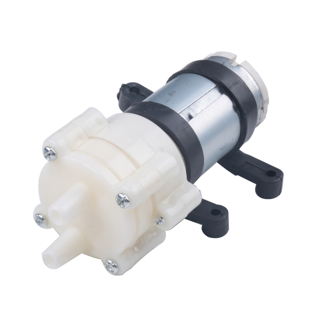 12v dc diaphragm pump water device mini self priming pump fish tank 12v dc diaphragm pump water device mini self priming pump fish tank motor 385 ccuart