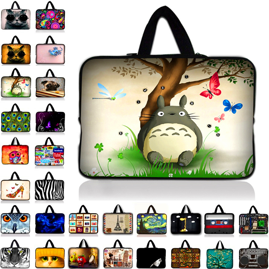 9.7 inch 10.1 11.6 13.3 14.1 14.4 15.4 15.6 17.3 17.4 customized notebook laptop