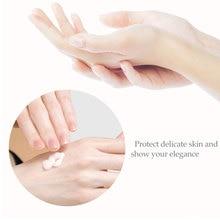 Moisturizing Cucumber Hand Cream