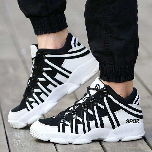 a421a5cd04c3b9 Nouvelle arrivée authentique pas cher chaussures de basket-ball jordan 13  rétro chaussures confortable hombre