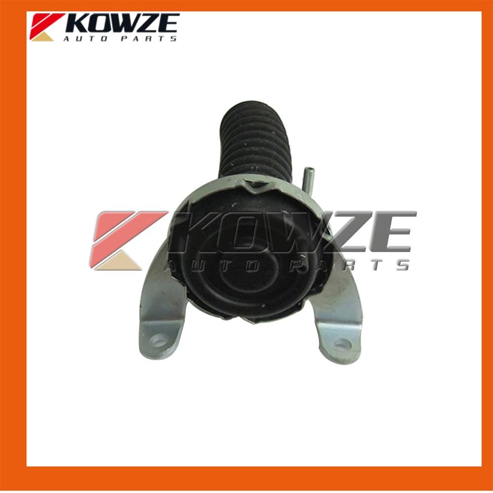 Freewheel Clutch Actuator For Mitsubishi Pajero Montero Shogun Sport - Ավտոպահեստամասեր - Լուսանկար 3