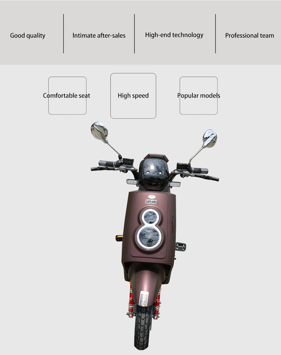 HTB1cxHHoHArBKNjSZFLq6A dVXao - Electrical motor Motorbike Electrical Bike For Man Commonplace Sort Made In Aluminum Alloy Body With One/Two Seat Electrical Scooter
