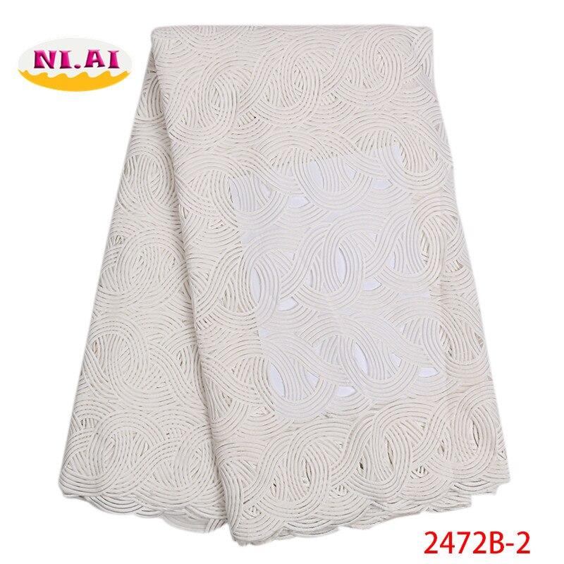Najnowsze Koronka z motywem afrykańskim tkaniny, nowy koronki tkaniny Blush różowe koronki aplikacje, gipiury koronki tkaniny sukienki MR2472B w Koronka od Dom i ogród na  Grupa 2