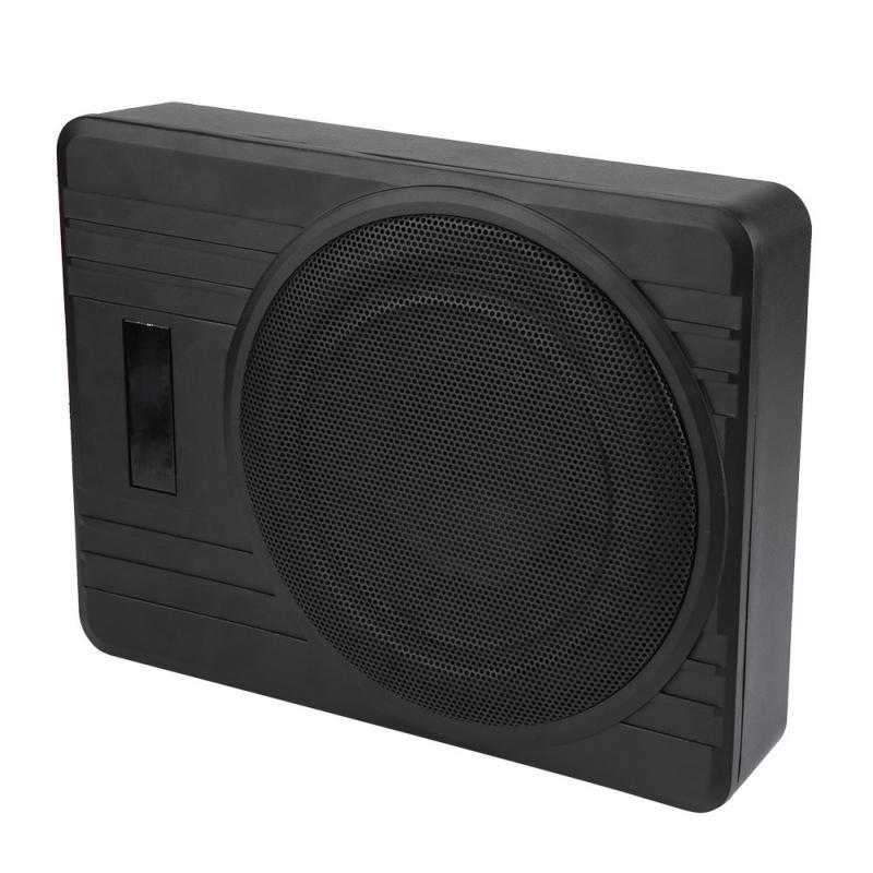 Hoe kan ik haak mijn speakers op mijn versterkerDating Fort Saskatchewan Alberta