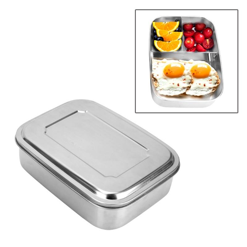 Lunch Box Kids Picnic Bento