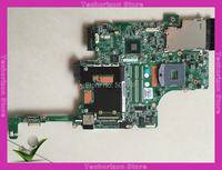 Top quality , For HP laptop mainboard 690642 001 8570W laptop motherboard,100% Tested 60 days warranty