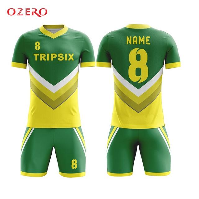 923429097 custom sublimated soccer team uniform football jersey shirt design sublimation  custom soccer uniform