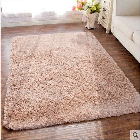 100*200CM Carpets For Living Room And Bedroom Modern Non-Slip Rugs And Carpets Floor Mat For Kids Room