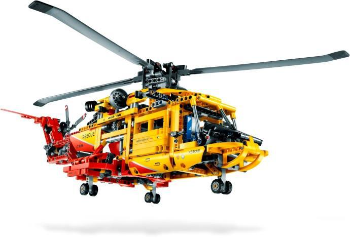 decool 3357 1056pcs Technology Series Rescue helicopter Building brocks bricks baby toys children gift education modeldecool 3357 1056pcs Technology Series Rescue helicopter Building brocks bricks baby toys children gift education model