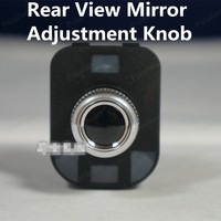 Polarlander Hot Sale for A/udi A4L B8 B9 with Memory Function Car Side View Mirror Adjust Knob 8KD959565B/A