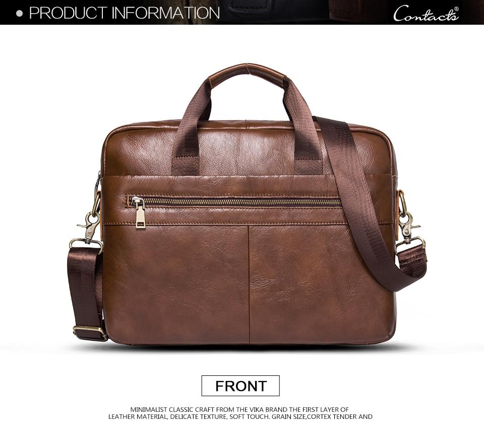 maleta para 14