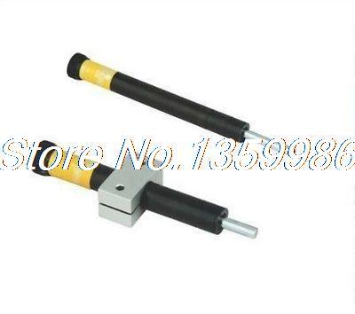 1 pièces SR-100 amortisseur hydraulique pneumatique amortisseur 100mm course SR-100