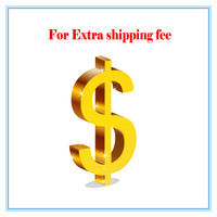 Store Extra Fee Shipping Cost Balance Fee