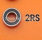 627RS 627-2RS 627 deep groove ball bearing 7x22x7mm miniature bearing от Aliexpress INT