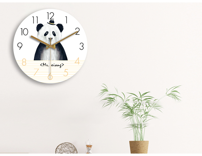 wall clock clock wall sticker diy wall clock vintage designer wall clock 3d clock wall clock home wall clock led barber pole wall watches large decorative wall clocks wall clock mirror rock n ( (8)