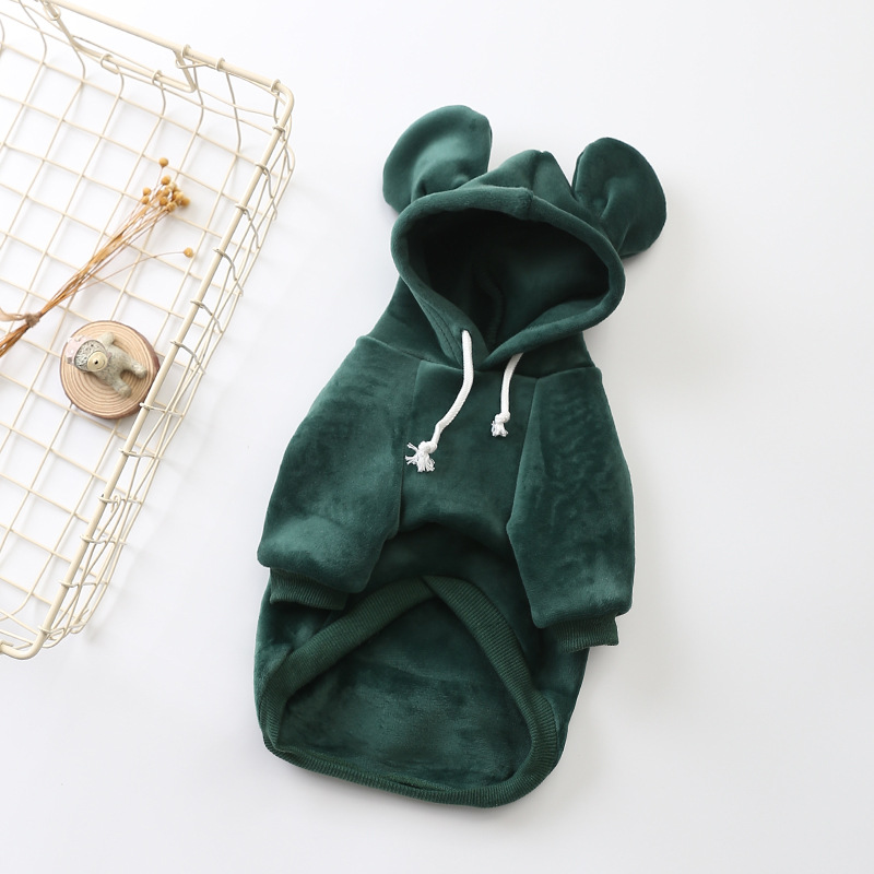 Green-Rabbit-Ears-Sweatshirt