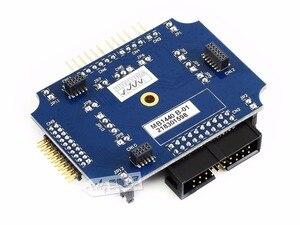 Image 3 - STLINK V3SET, modulare debugger/programmer für STM32/STM8