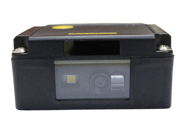 Image 1D Embedded Scanner EP1000 Free shipping RS232 INTERFACE any code Can be Customized)& Second Development