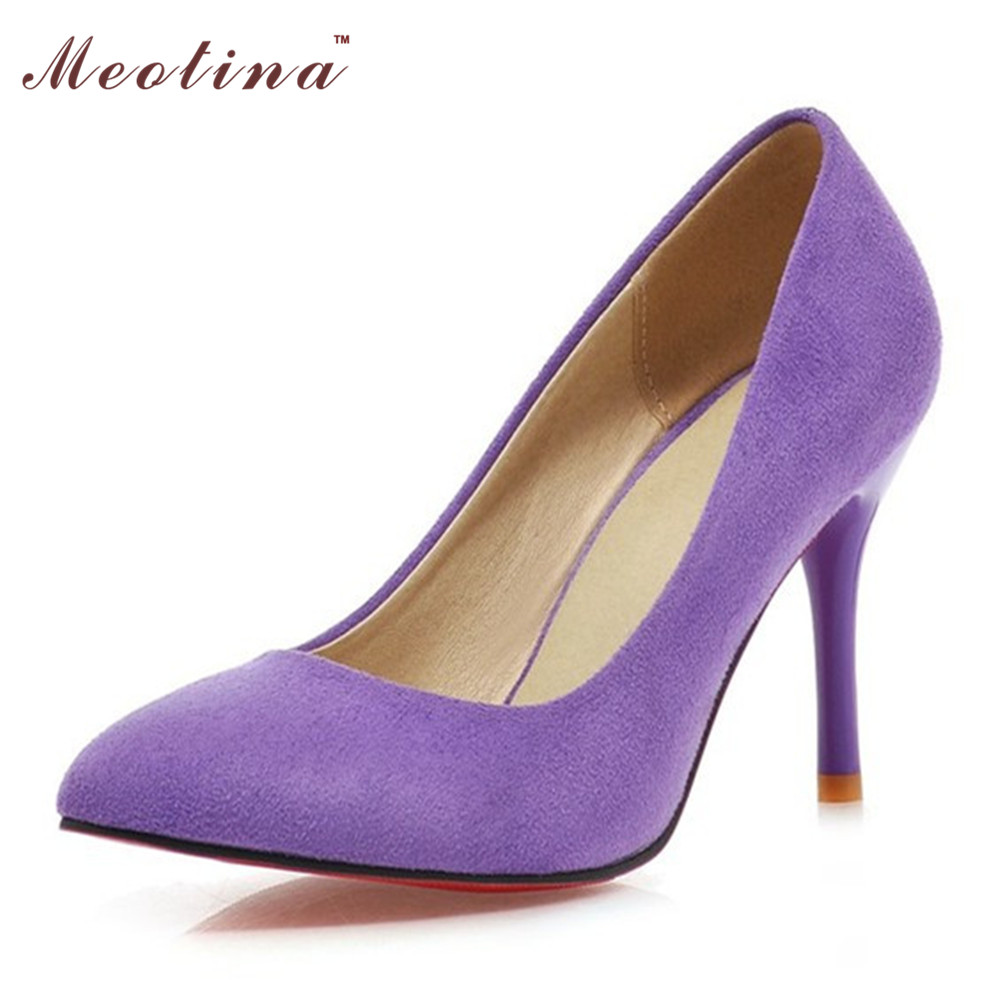 Online Get Cheap Purple High Heels Shoes -Aliexpress.com  Alibaba