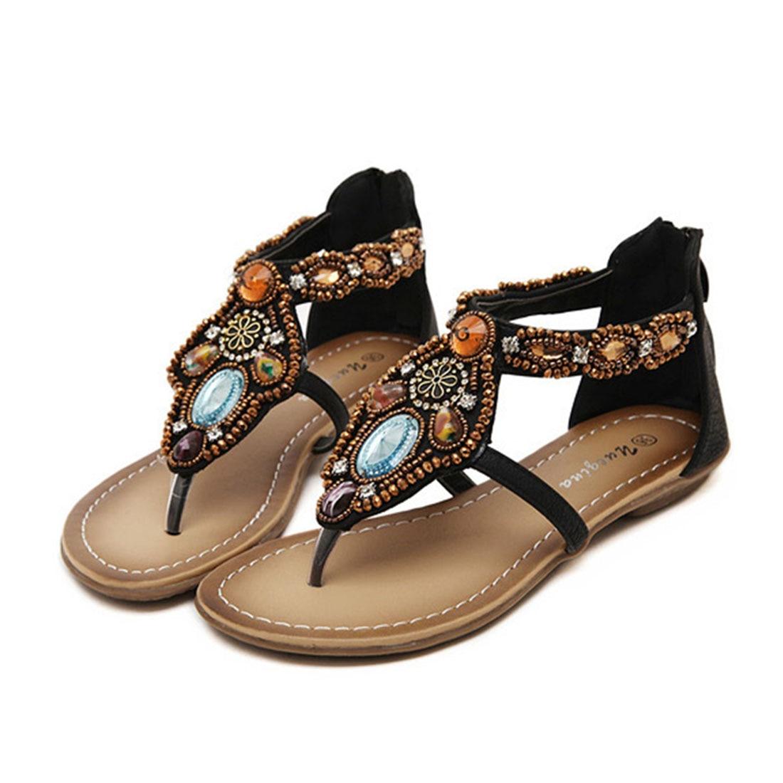 https://ae01.alicdn.com/kf/HTB1cxQwQFXXXXbHXXXXq6xXFXXXR/Free-shipping-2017-women-Flat-Sandals-Ankle-Fashion-ethnic-trend-Sandals-Bohemia-Beaded-sandals-womens-flip.jpg
