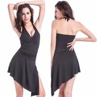 3 Wear Options Victoria Style Multi wears Beach dress Cover ups 2016 Women's Sexy Convertible Plus size VS Swimwear