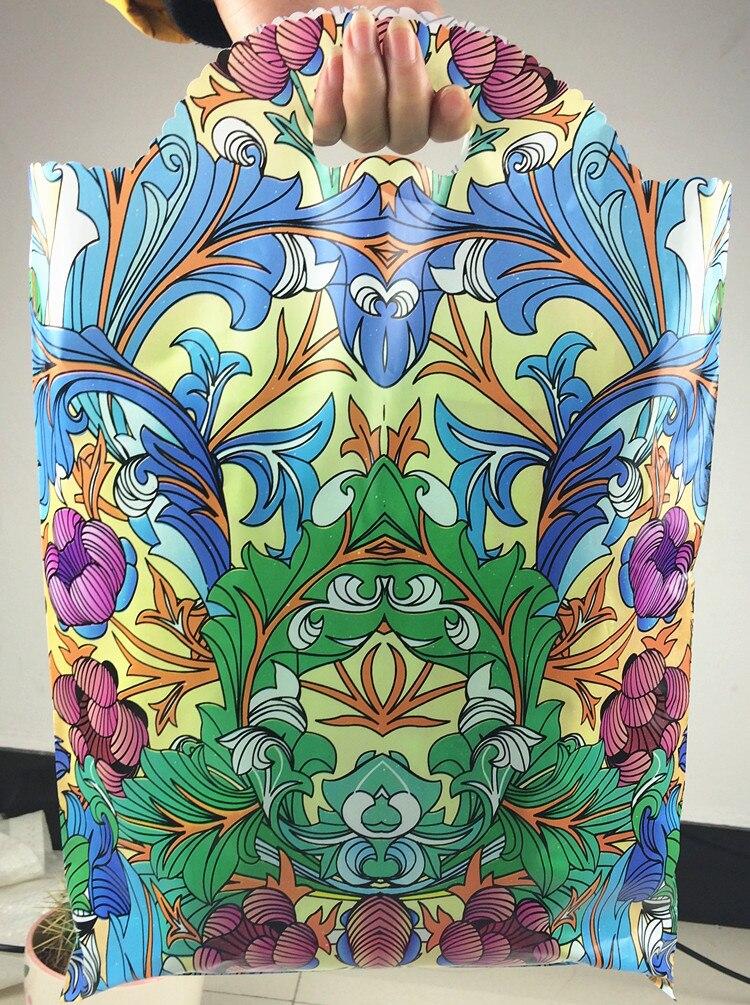Online Buy Wholesale plastic bag dress from China plastic bag ...