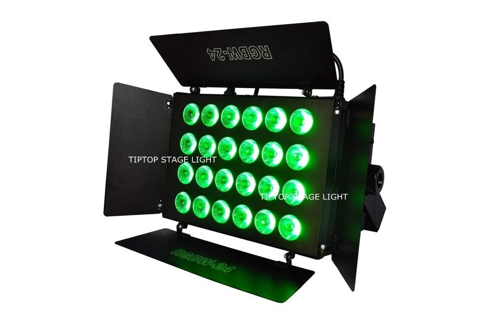 led acrylic light
