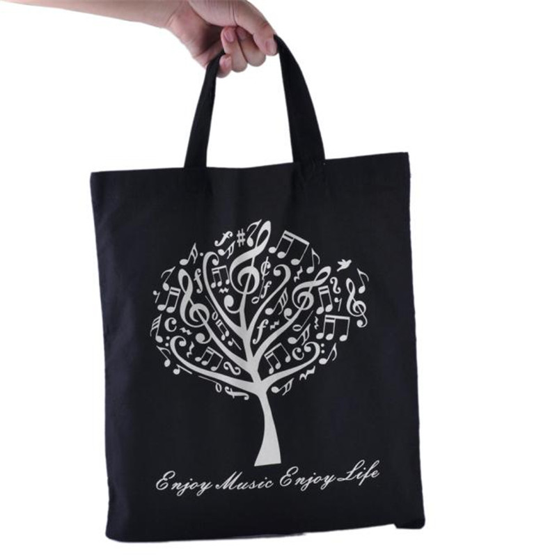 Environmental Shopping Bags Promotion-Shop for Promotional ...