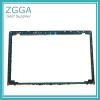GENUINE Screen Frame Shell New For Lenovo Ideapad Y700 15 Y700 15ISK Laptop Lcd Front Bezel