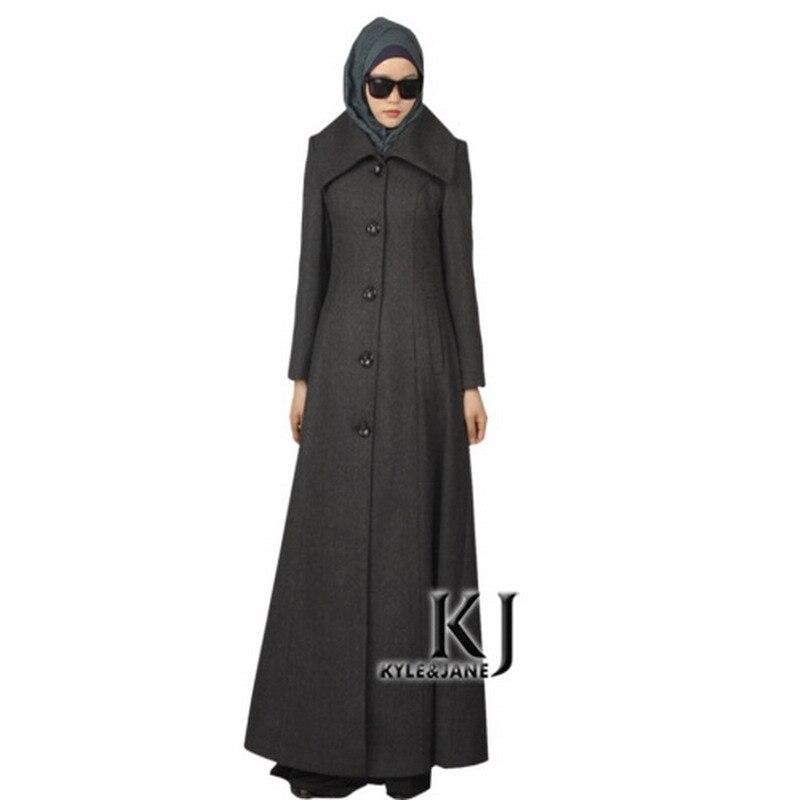 Achetez en Gros turc manteaux femmes en Ligne à des ...