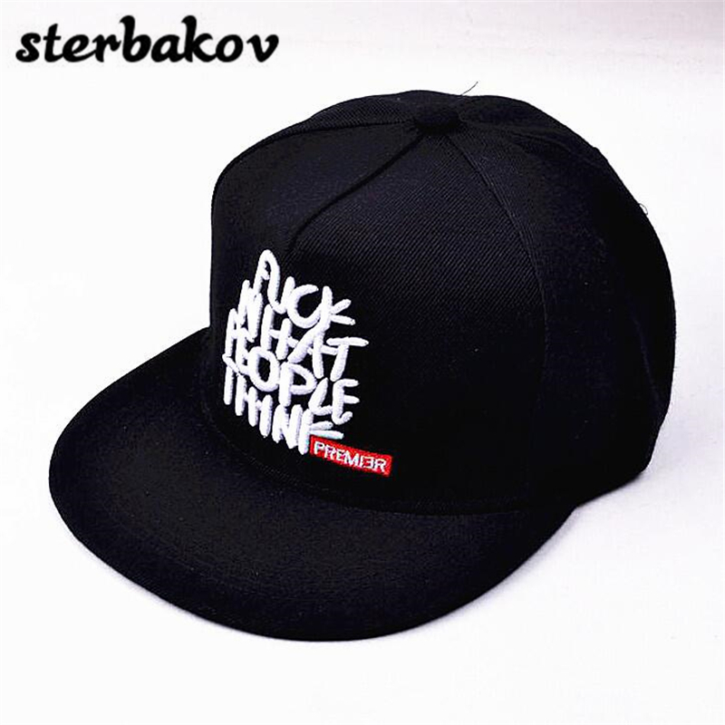 sterbakov Womens Casual Hats Hip Hop Hat Trucker Girl Mesh Hat Breathable Summer Baseball Bone Ball Hat dad cap cap gzhilovingl news womens diamonds hats autumn winter spring preals womens beanies hats soft casual polyester slouch beanies hats