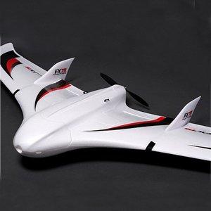 Набор летающих крыльев ZETA FX-79 Buffalo FPV, EPO 2000 мм, размах крыльев, RC