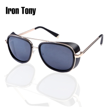 Men's accessories Iron Man 3 Matsuda