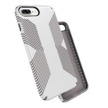 Capa traseira para iphone, capa protetora de tpu rígido, para iphone 7 plus, com varejo caixa para iphone x xr