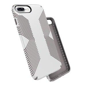 Image 1 - Dành Cho iPhone 7 Plus Ốp Lưng Cứng Cao Cấp TPU Mỏng Lưng Bảo Vệ Ốp Lưng Điện Thoại Iphone 7 Có Bán Lẻ hộp iPhone X XR