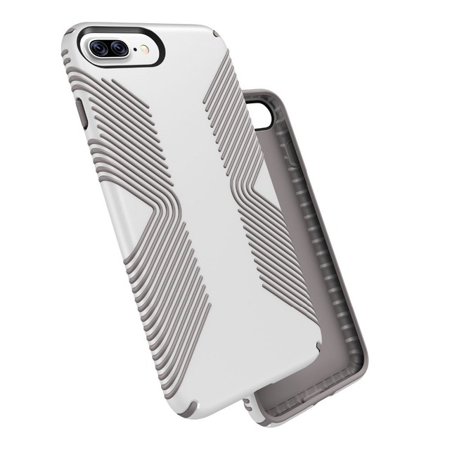 Dành Cho iPhone 7 Plus Ốp Lưng Cứng Cao Cấp TPU Mỏng Lưng Bảo Vệ Ốp Lưng Điện Thoại Iphone 7 Có Bán Lẻ hộp iPhone X XR